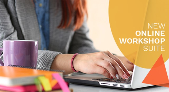 New online workshop suite Diversity Works NZ