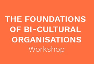 Foundations of bi-cultural organisations