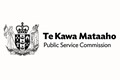 Te Kawa Mataaho Public Services Commission